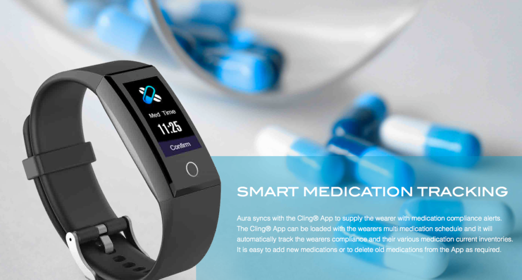 cling-aura-smart-medication-tracking-slide_orig